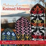 A New Group on Ravelry