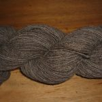 Sheep to Sweater Sunday n° 53 : Lace Singles Continued
