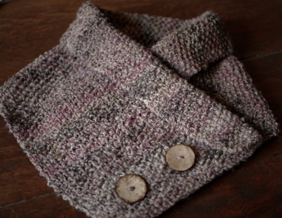 http://spinningshepherd.com/wp-content/uploads/2021/03/cowl-finished-e1616529727758.png