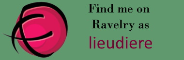 1-Ravelry Ravelry for Knitters & Spinners