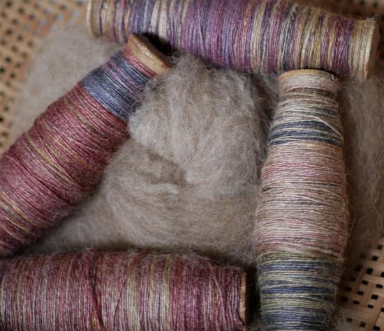 http://spinningshepherd.com/wp-content/uploads/2021/04/resize-for-forum-bobbins-with-wool-for-plying.jpg