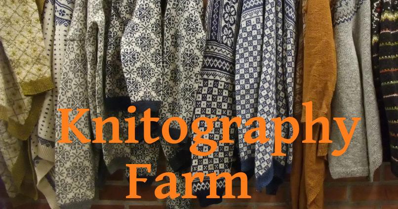 https://www.knitographyfarm.com/ Knitography Farm