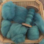Sheep to Sweater Sunday n° 132 : The Winners' Circle