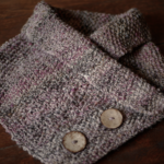 Sheep to Sweater Sunday n° 186 : 2 Little Projects